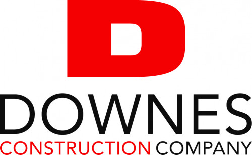 Downes Construction Company