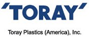 Toray Plastics