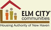 Elm City Communities